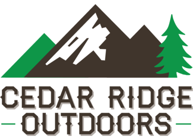 Cedar Ridge Outdoors