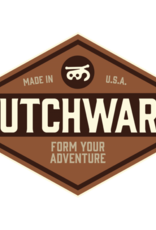 Dutchware Gear Dutchware sticker