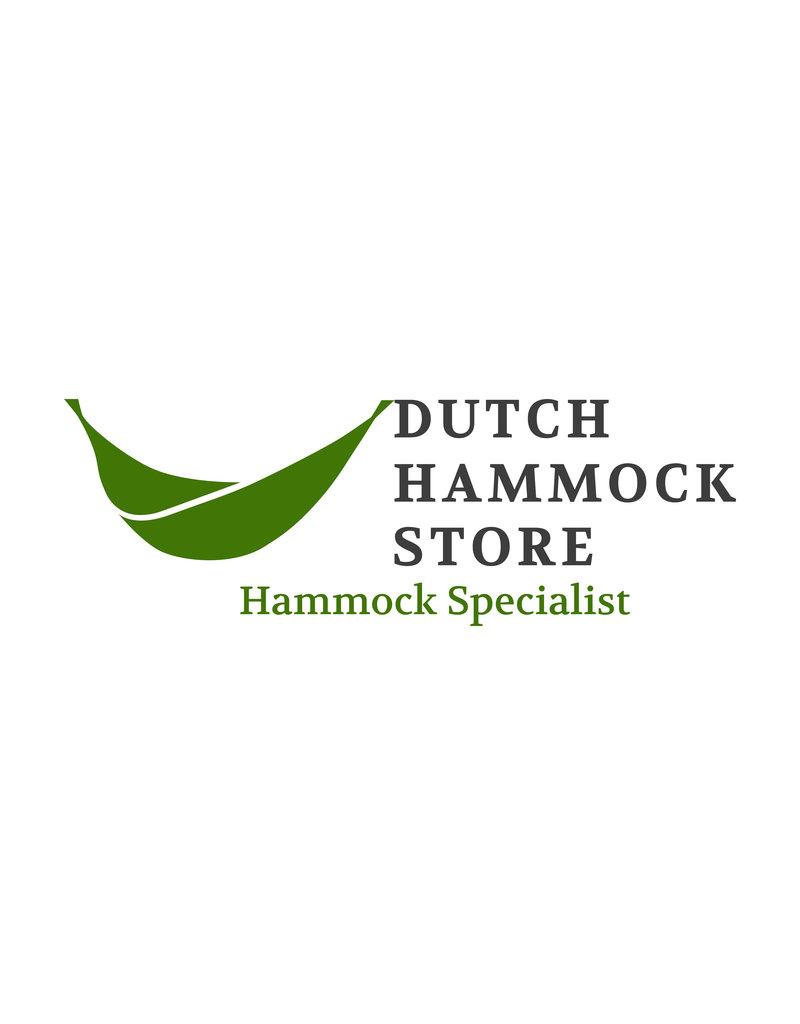 Dutch Hammock Store Sticker