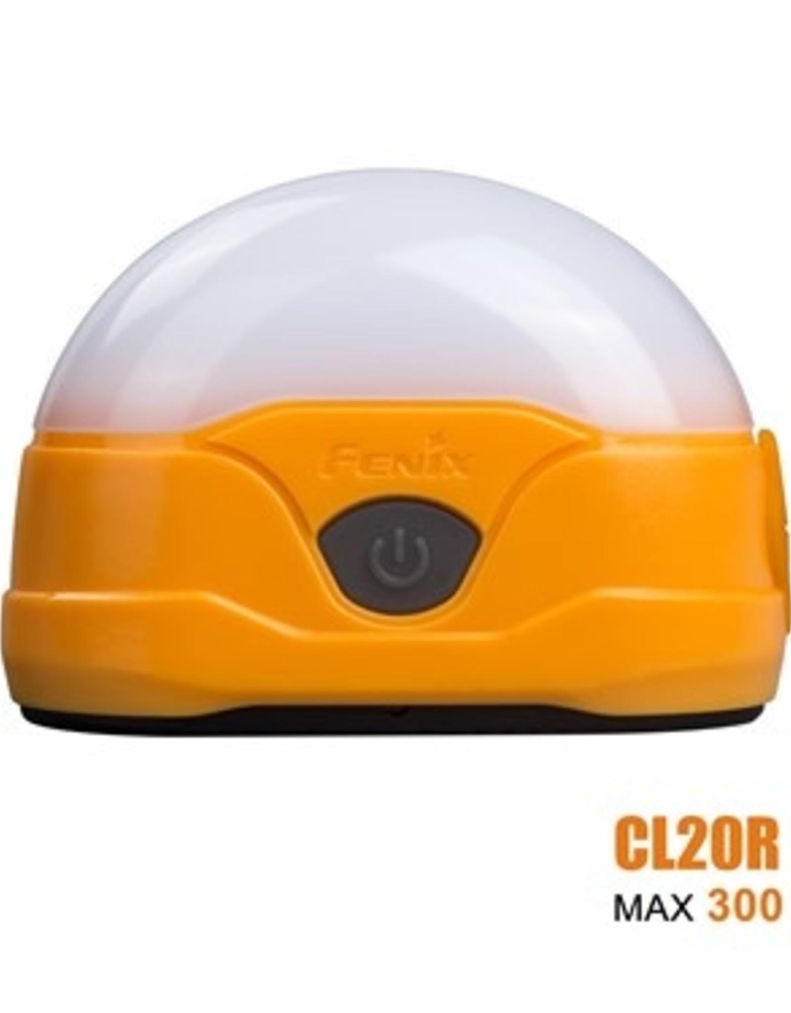 Fenix Fenix CL20R