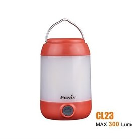 Fenix Fenix CL23