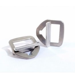 Dutchware Gear Dutchware gear Cinch buckle (set of 2)
