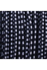 Dutch Hammock Store Shockcord 3mm  6 meter (4 tie outs)