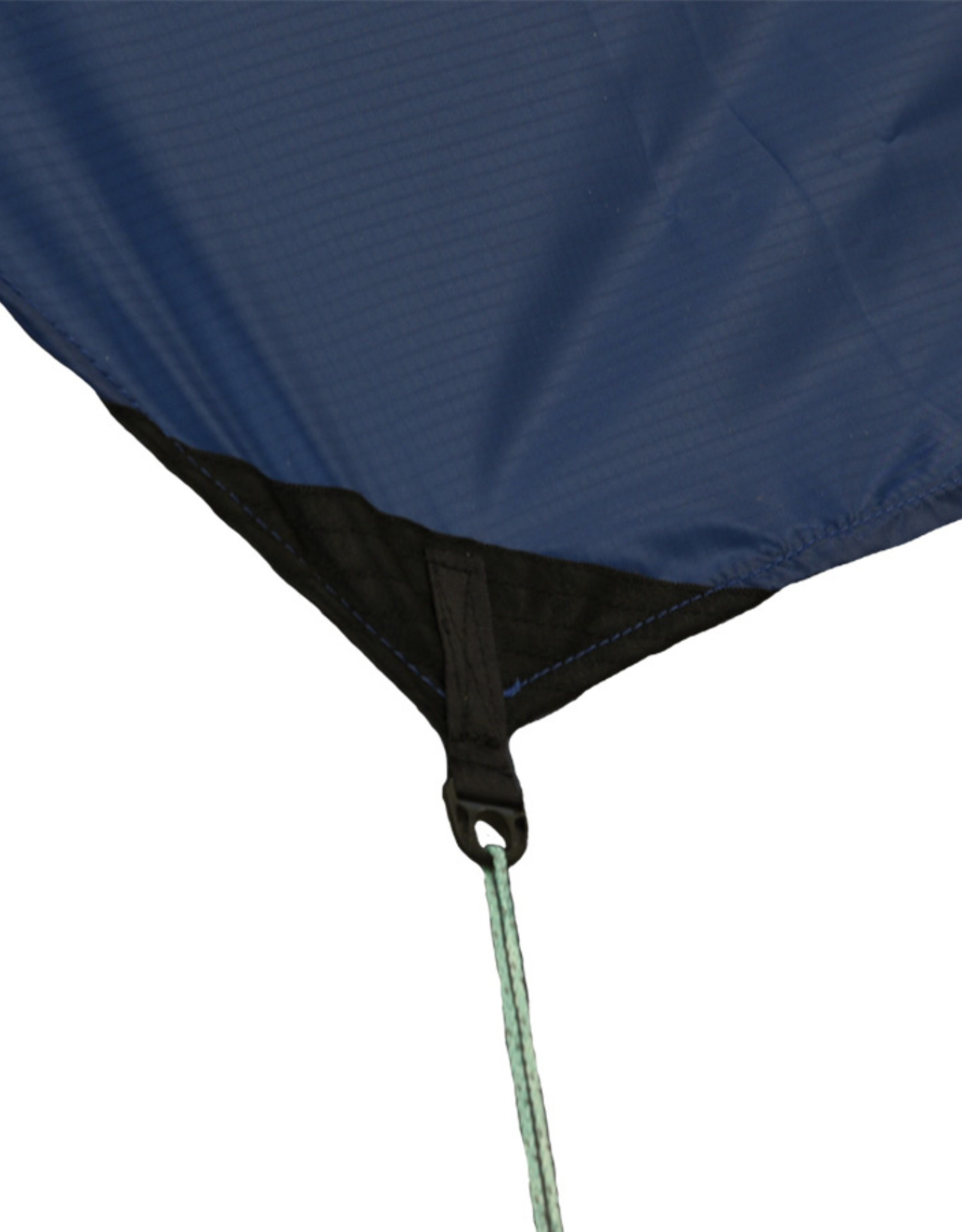 Dutchware Gear Dutchware gear Xenon Hex Tarp