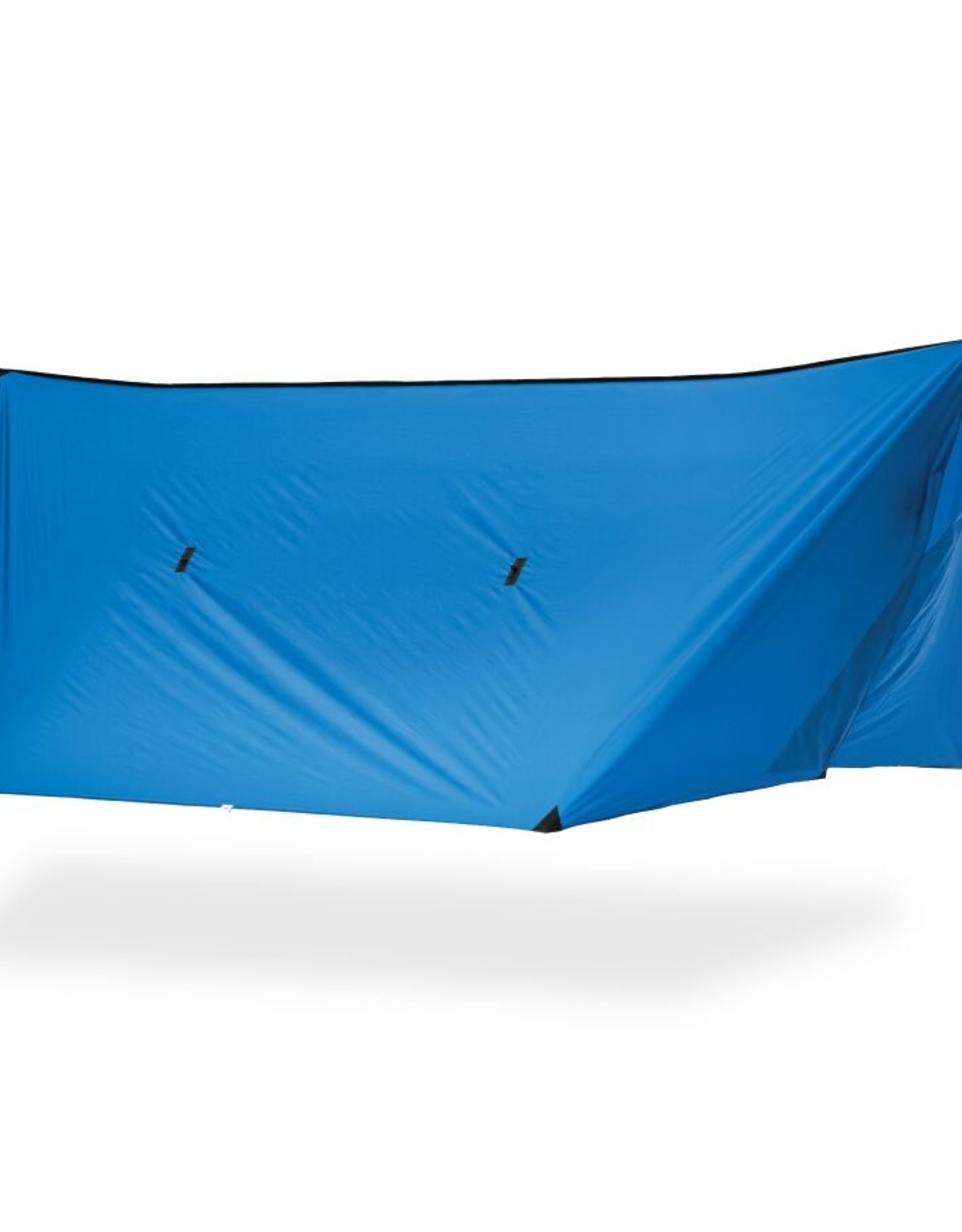 Dutchware Gear Dutchware gear Xenon Winter Tarp