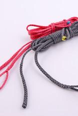 Dutchware Gear Whoopiesling set red/grey