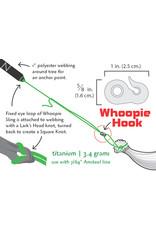 Dutchware Gear Whoopie Hook (set of 2)
