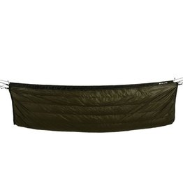Cedar Ridge Outdoors Cedar Ridge Outdoors Convector UQ L/R