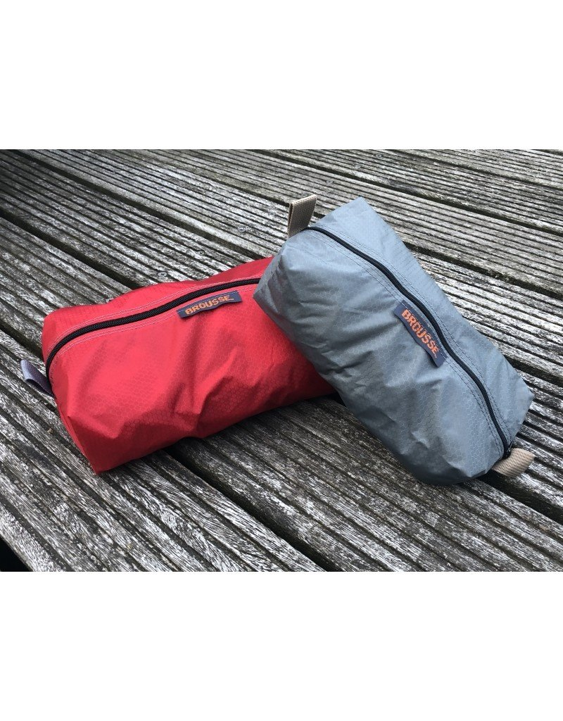 Brousse Brousse Bro Pouch small