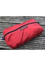 Brousse Brousse Bro Pouch large
