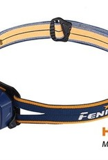 Fenix Fenix HL40R