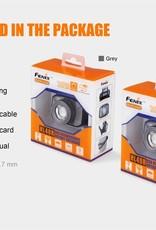 Fenix Fenix HL40R9