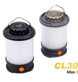 Fenix Fenix CL30R