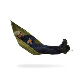 Dutchware Gear 2T's Hammock Chair