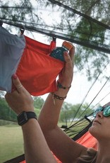 Kammok Kammok Mantis Ridgeline Organizer