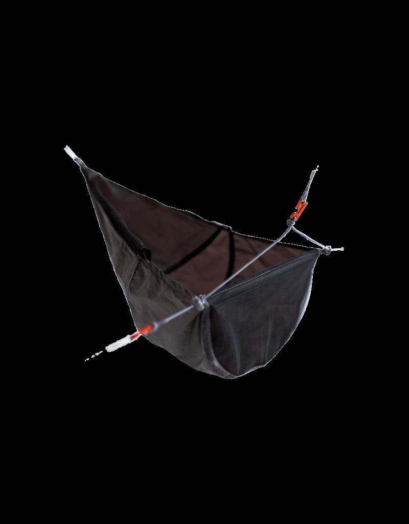 Kammok Kammok Mantis Gearloft (introductie)