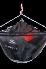 Kammok Kammok Mantis Gearloft