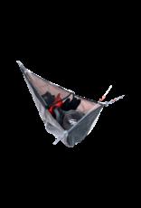 Kammok Kammok Mantis Gearloft (introduction)