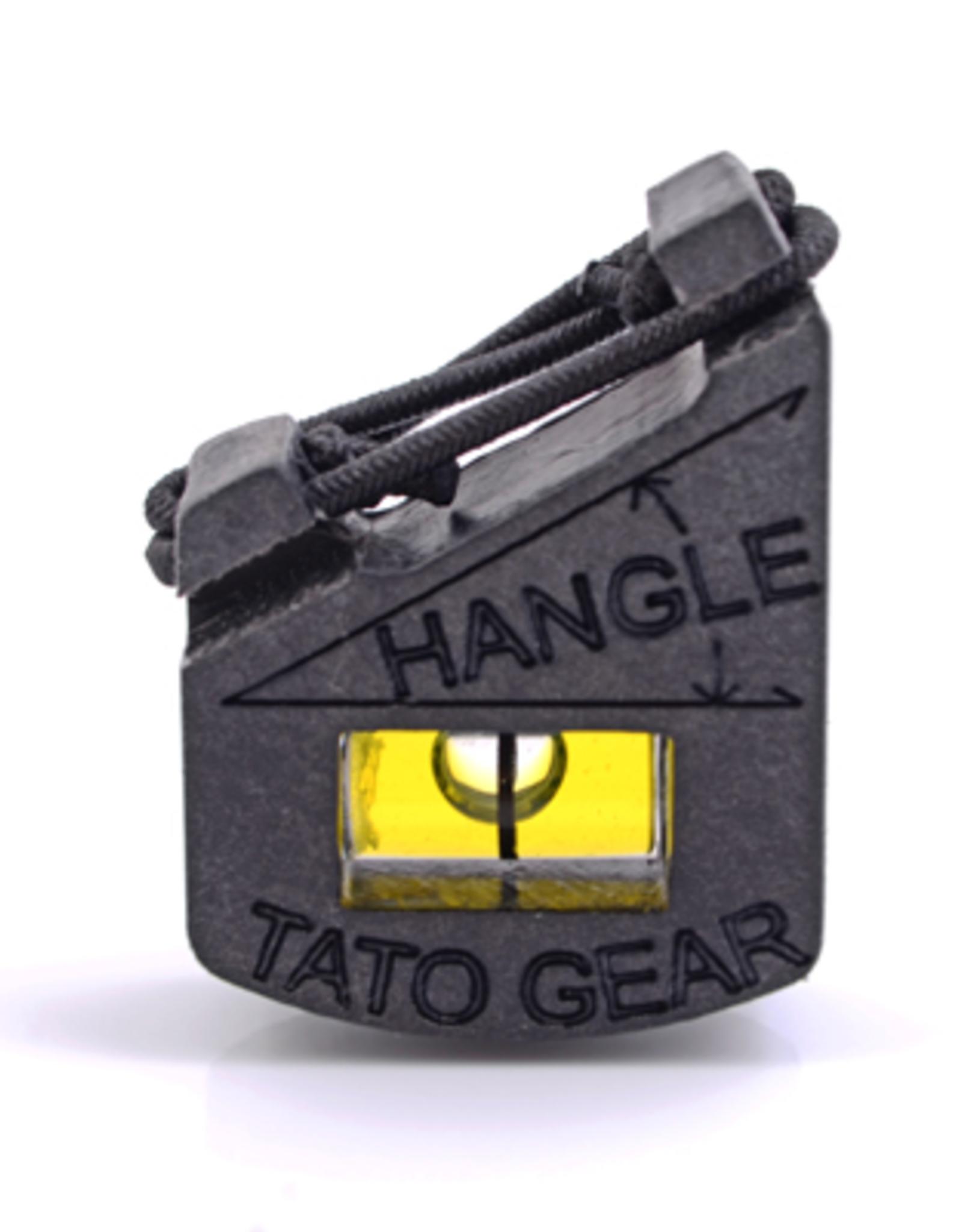 Dutchware Gear Hangle