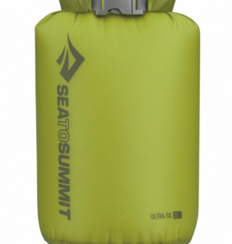 Sea to Summit Sea to Summit Ultra Sil Dry Sack 2L