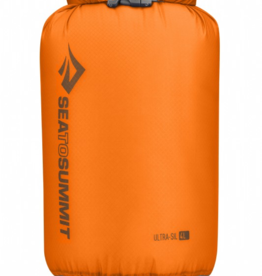 Sea to Summit Sea to Summit Ultra Sil Dry Sack 4L