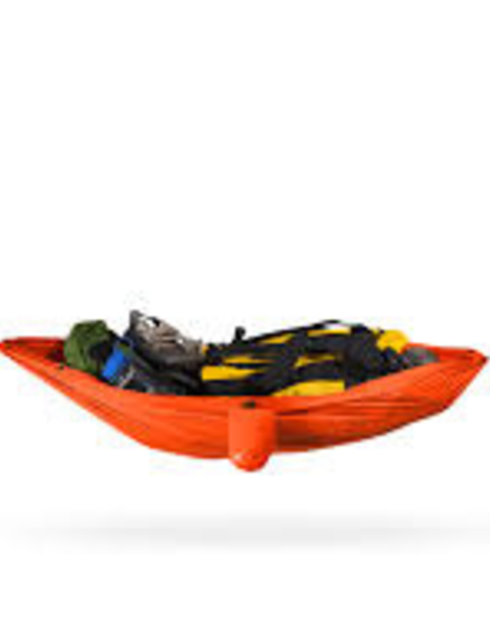 Kammok Kammok Joey gear sling