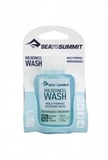 Sea to Summit Sea to Summit Wilderness wash