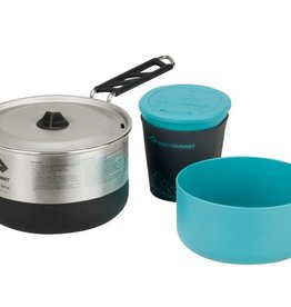Sea to Summit Sea to Summit Sigma cookset 1.1