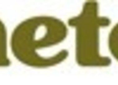 Enetorpet