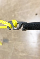 Loopalien Loopalien Guyline kit No Hook