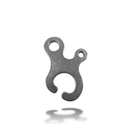 Loopalien Loopalien Titanium UFA