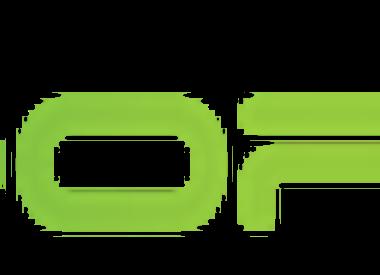 Loopalien