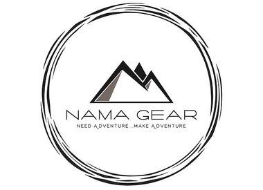 NAMA gear