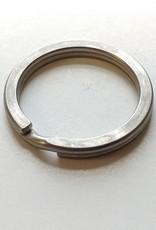 Dutchware Gear Split ring