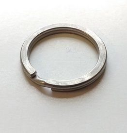 Dutchware Gear Split ring