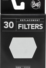 Buff Filter refill FM70/310 30 pack adults