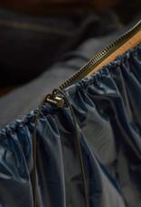 Dutchware Gear Dutchware gear Underquilt protector Dark Olive