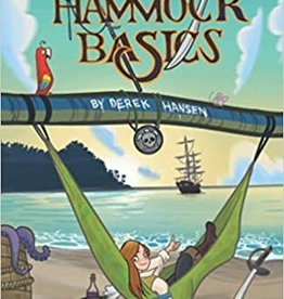 Hammock Basics