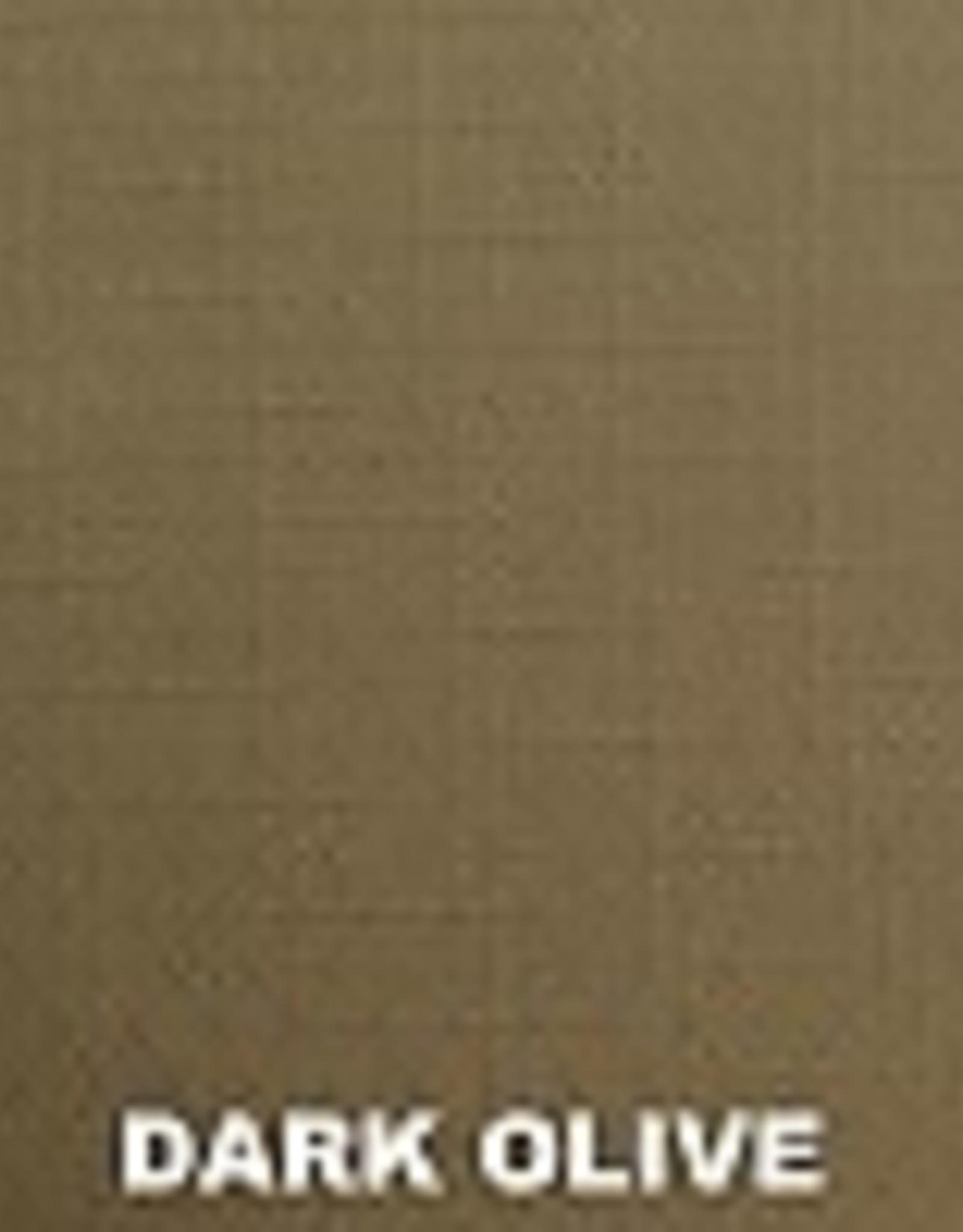 Dutchware Gear Symmetrische topcover Moonlight Dark Olive