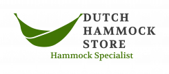 Dutch Hammock Store