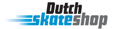 International Ice and Inline Skate Shop