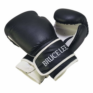 Bruce Lee Allround Boxing Gloves (6 - 16 OZ)