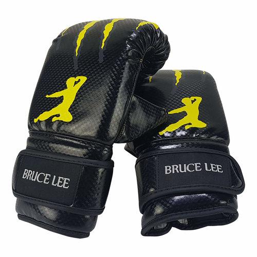 Signature Bag Gloves (S - XL)