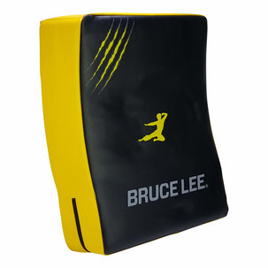 Bruce Lee Signature Stootkussen
