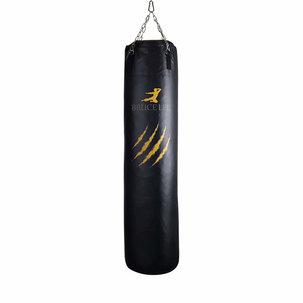 Bruce Lee Bruce Lee Bokszak - Incl Kettingset (70 - 180 cm) - 150 cm