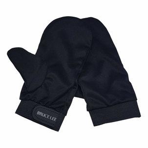Bruce Lee Inner Gloves, Pair