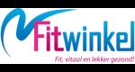 Fitwinkel.nl