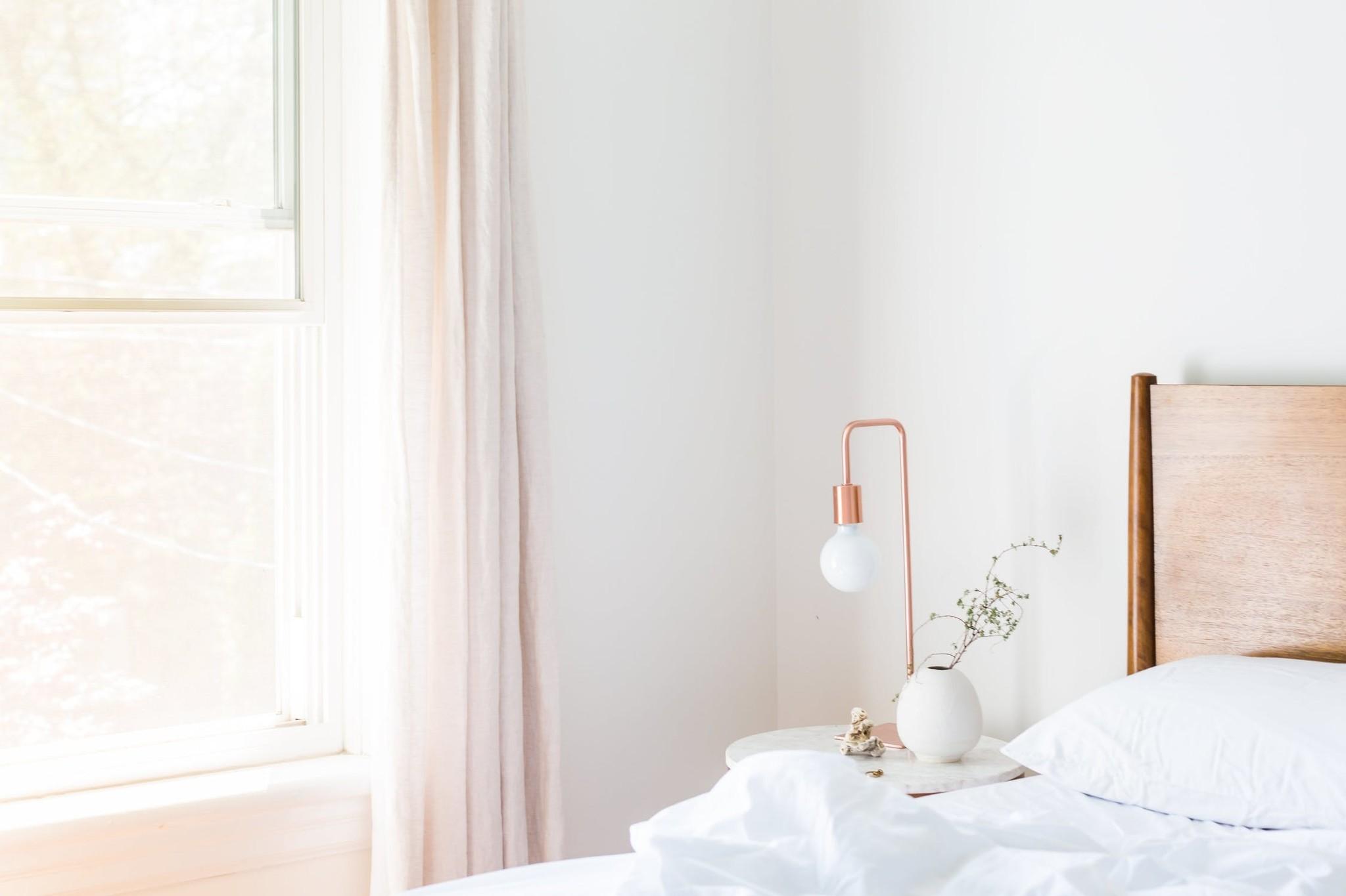 5 tips voor een interieur waar je thuis blijer van wordt