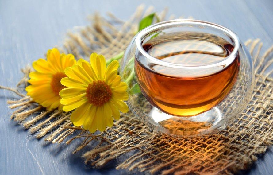 #Lifehack:  5 manieren om honing te gebruiken als huismiddel