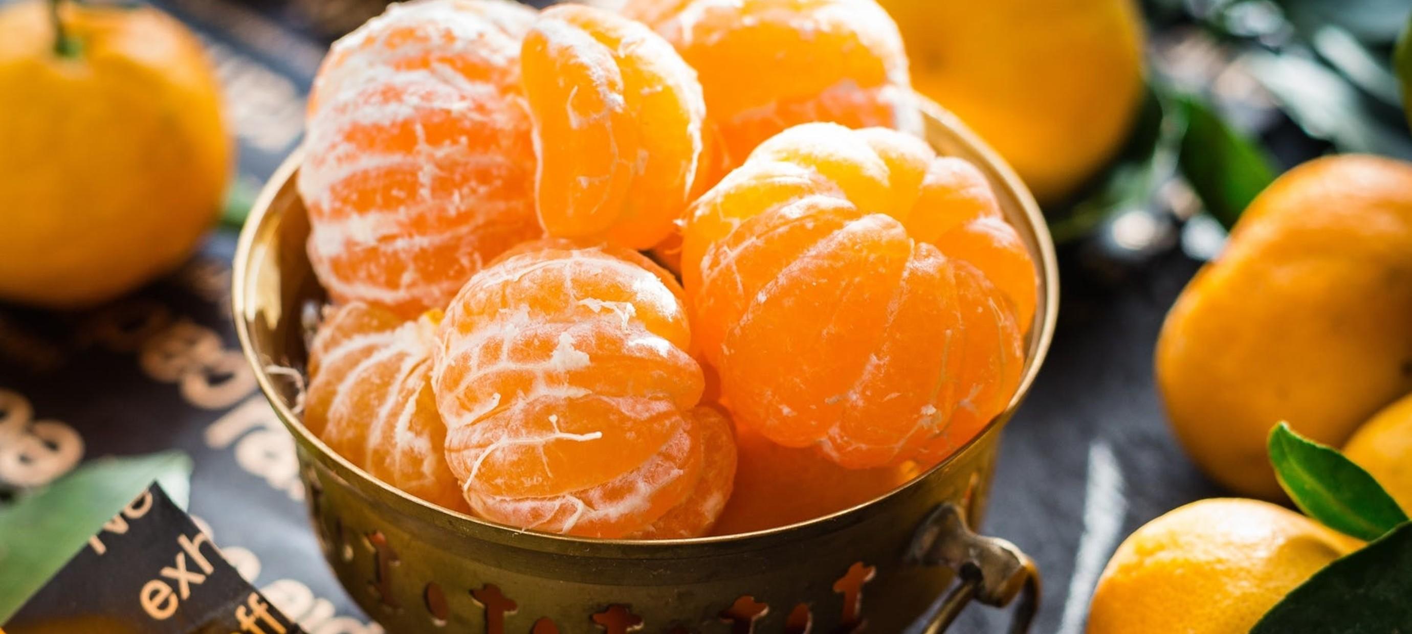 #LIFEHACK Sinaasappels persen: tips en trucs om meer sap te krijgen